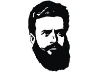 """ОбУ """"Христо Ботев"""" - ОУ Христо Ботев - Калугерово"""